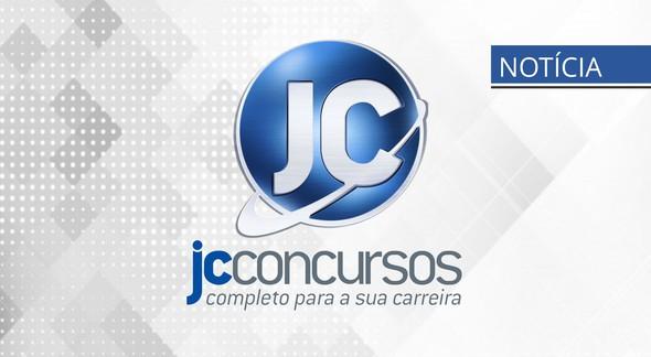 a3b56cffd Concurso BANPARÁ: saiu RESULTADO final para 119 vagas · JC Concursos