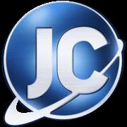 jcconcursos.uol.com.br